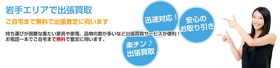 iwate-image-top
